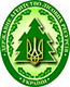 "ДП ""Дрогобицьке лісове господарство"""